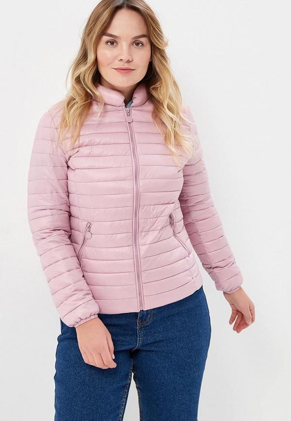 Куртка утепленная Z-Design Z-Design ZD002EWATQE4 недорго, оригинальная цена