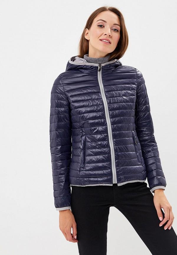 Куртка утепленная Z-Design Z-Design ZD002EWCNGR4 z 17