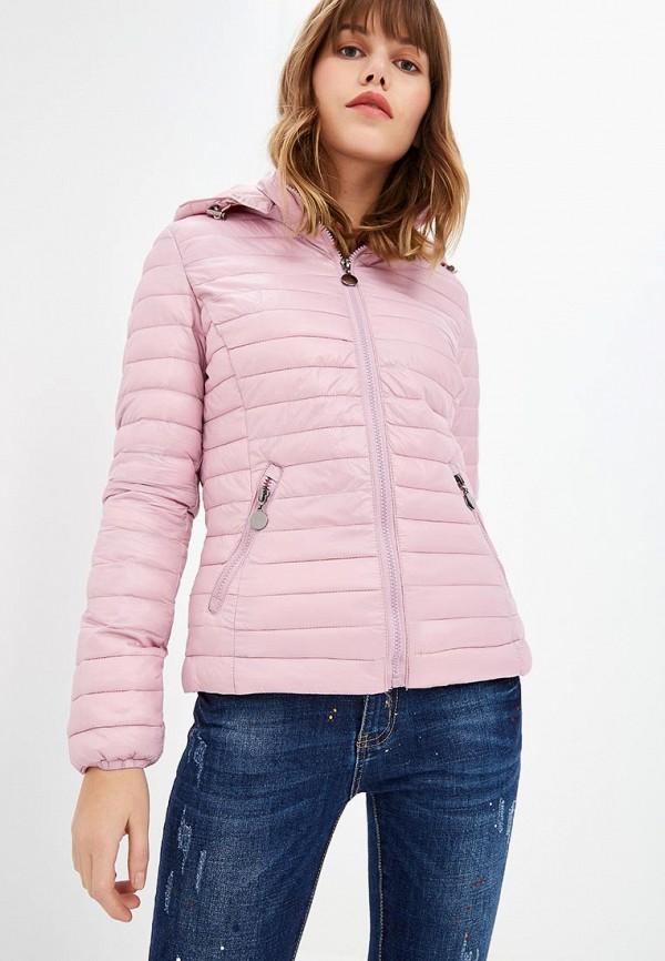 все цены на Куртка утепленная Z-Design Z-Design ZD002EWCNGR9 онлайн