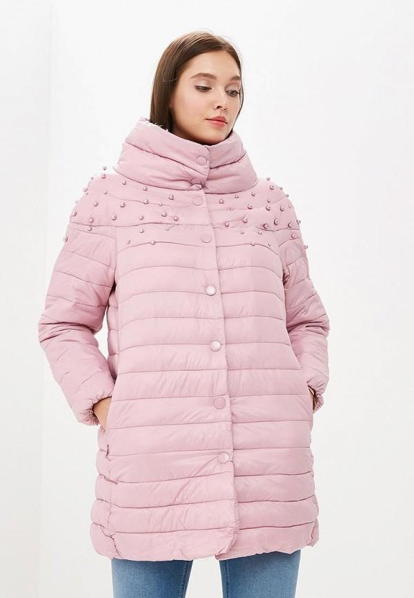 Куртка утепленная Z-Design Z-Design ZD002EWCNGS4 z 17