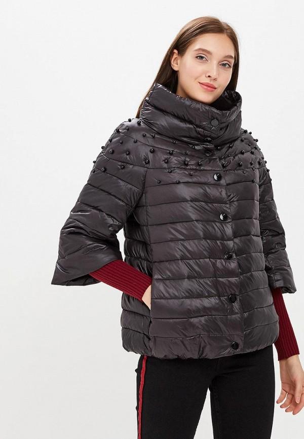 Куртка утепленная Z-Design Z-Design ZD002EWCNGS5 z 17