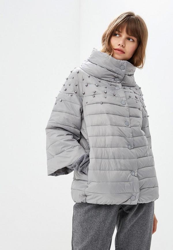 Куртка утепленная Z-Design Z-Design ZD002EWCNGS7