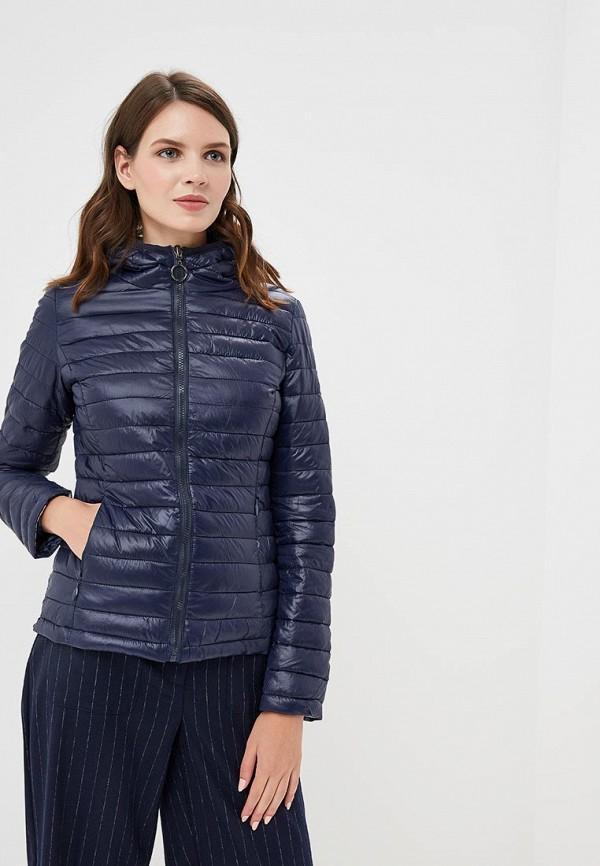 Демисезонные куртки Z-Design