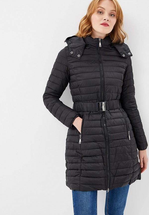 Куртка утепленная Z-Design Z-Design ZD002EWCRHU8 куртка утепленная z design z design zd002ewwzj49