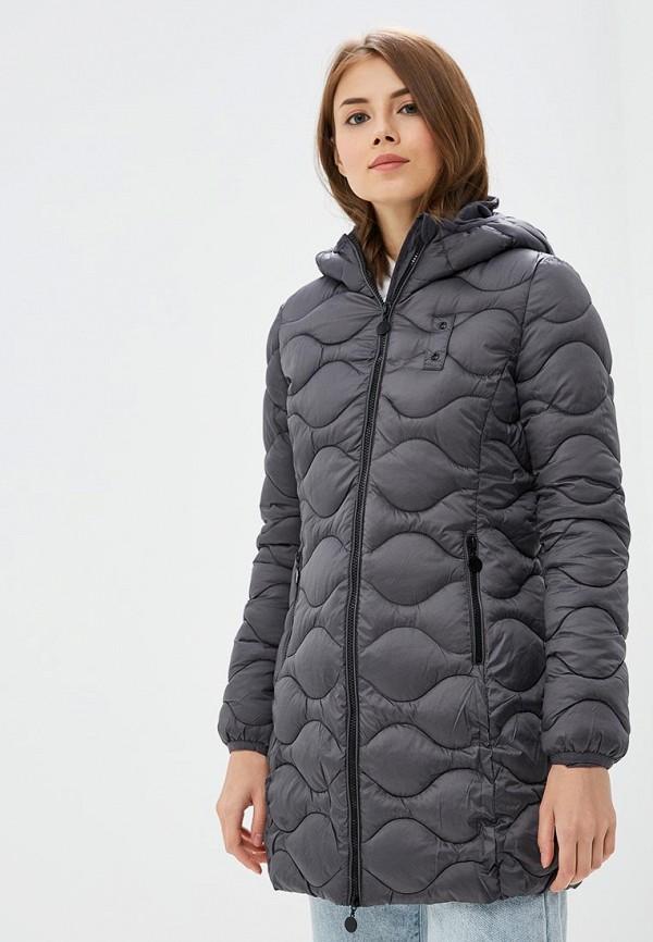 Куртка утепленная Z-Design Z-Design ZD002EWCRHV9 цена