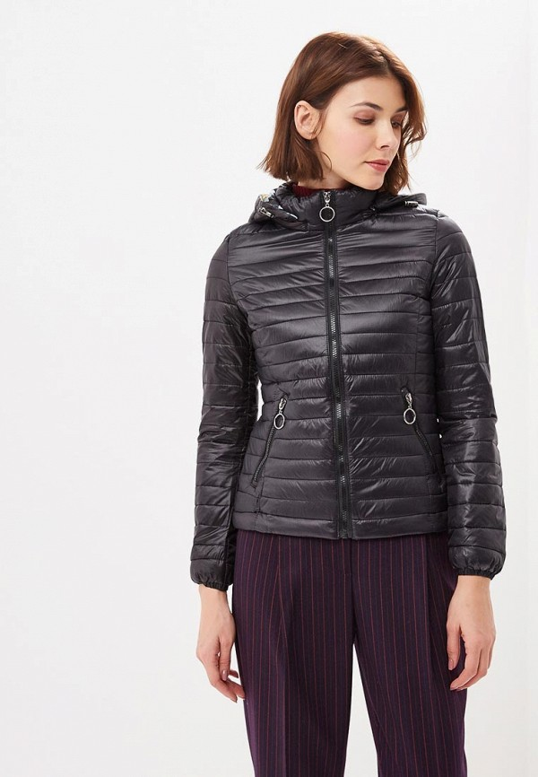 где купить Куртка утепленная Z-Design Z-Design ZD002EWCXCZ5 по лучшей цене