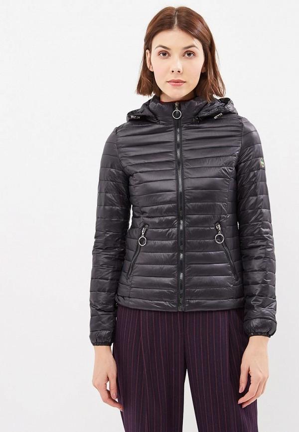 где купить Куртка утепленная Z-Design Z-Design ZD002EWCXCZ6 по лучшей цене