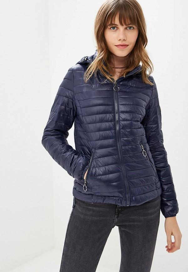 где купить Куртка утепленная Z-Design Z-Design ZD002EWCXCZ7 по лучшей цене