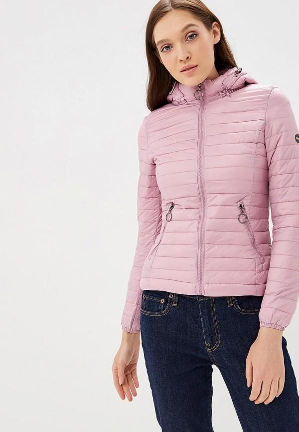 где купить Куртка утепленная Z-Design Z-Design ZD002EWCXCZ9 по лучшей цене