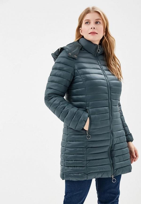 все цены на Куртка утепленная Z-Design Z-Design ZD002EWCXDA6 онлайн