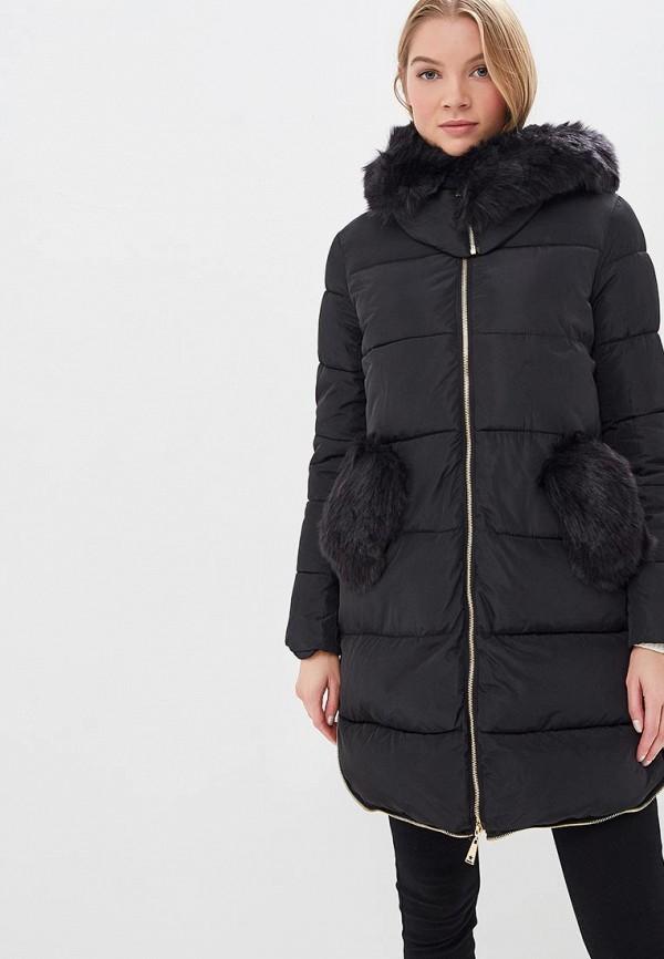 Куртка утепленная Z-Design Z-Design ZD002EWDCAV7 peleg design