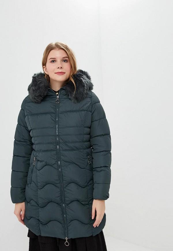 Куртка утепленная Z-Design Z-Design ZD002EWDCAX2 куртка утепленная z design z design zd002emcrhx2