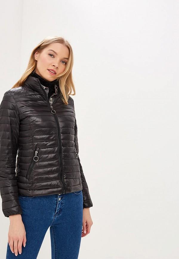 где купить Куртка утепленная Z-Design Z-Design ZD002EWEWBL9 по лучшей цене