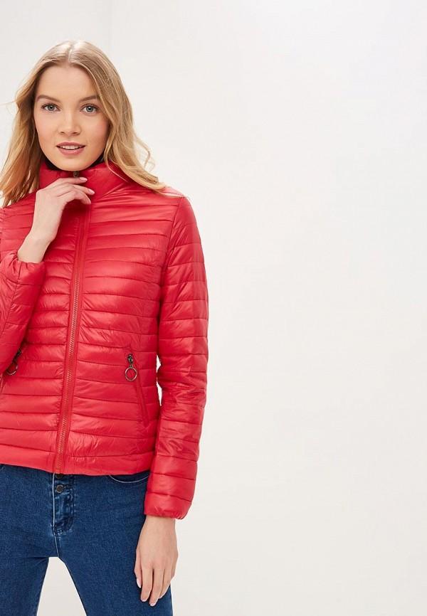 где купить Куртка утепленная Z-Design Z-Design ZD002EWEWBM1 по лучшей цене