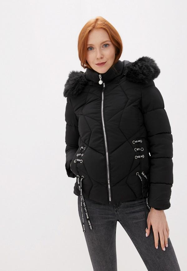 цена на Куртка утепленная Z-Design Z-Design ZD002EWGQZW6
