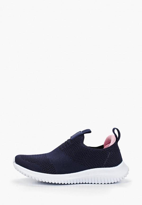 Кроссовки Zenden Zenden ZE007AGEKVK9 кроссовки для девочки zenden цвет розовый 219 33gg 002tt размер 31