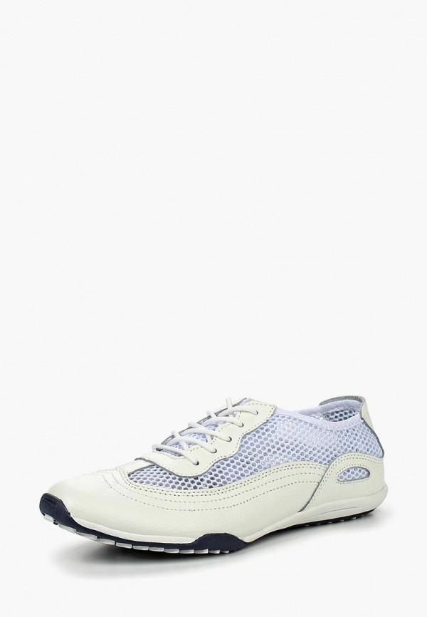 Кроссовки Zenden Zenden ZE007AWIYQ94 кроссовки для девочки zenden цвет розовый 219 33gg 002tt размер 31