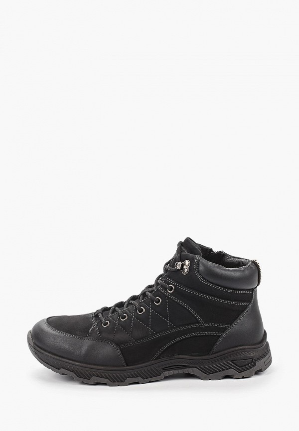 Ботинки Zenden Active Zenden Active ZE008AMFYBZ4 цена