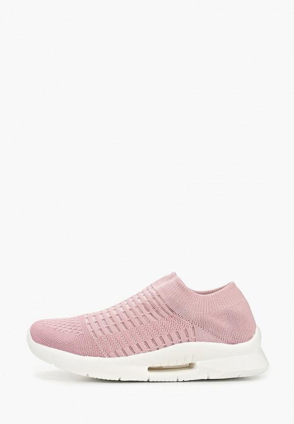 Кроссовки Zenden Active Zenden Active ZE008AWEKVC2 кроссовки для девочки zenden цвет розовый 219 33gg 002tt размер 31