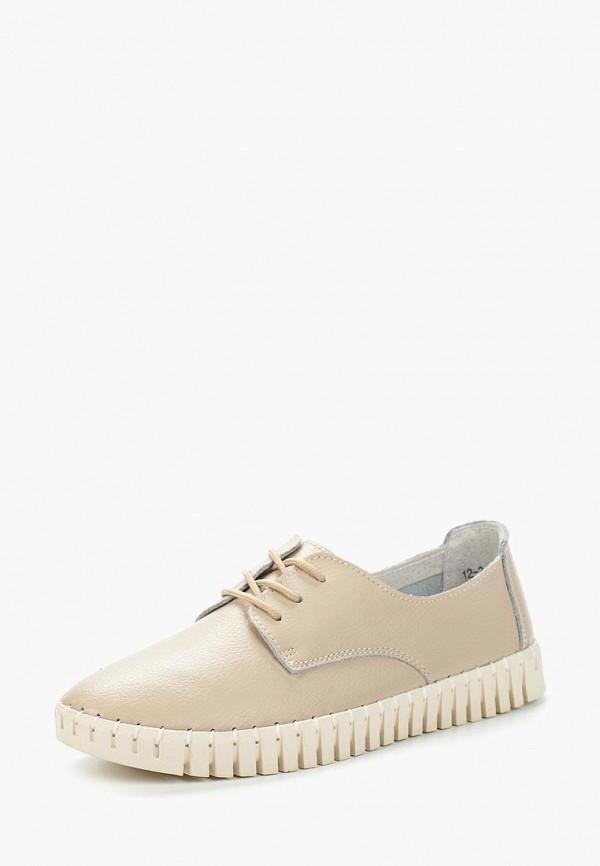 Ботинки Zenden Woman Zenden Woman ZE009AWAEFI3 брюки спортивные nike 2015 545783 010 021