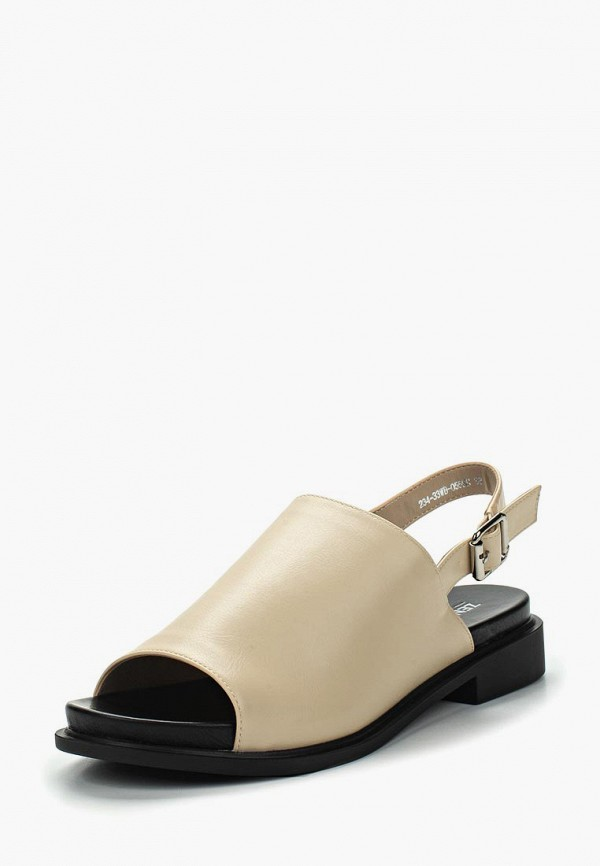Сандалии Zenden Woman Zenden Woman ZE009AWAEFP9 сандалии zenden сандалии