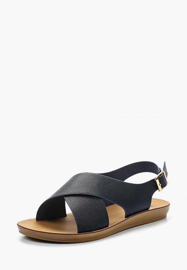 Сандалии Zenden Comfort Zenden Comfort ZE011AWAEFC3 сандалии zenden сандалии