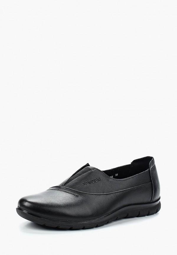 Ботинки Zenden Comfort Zenden Comfort ZE011AWAEFC9 ботинки женские zenden цвет черный 291 32wn 010sr размер 38
