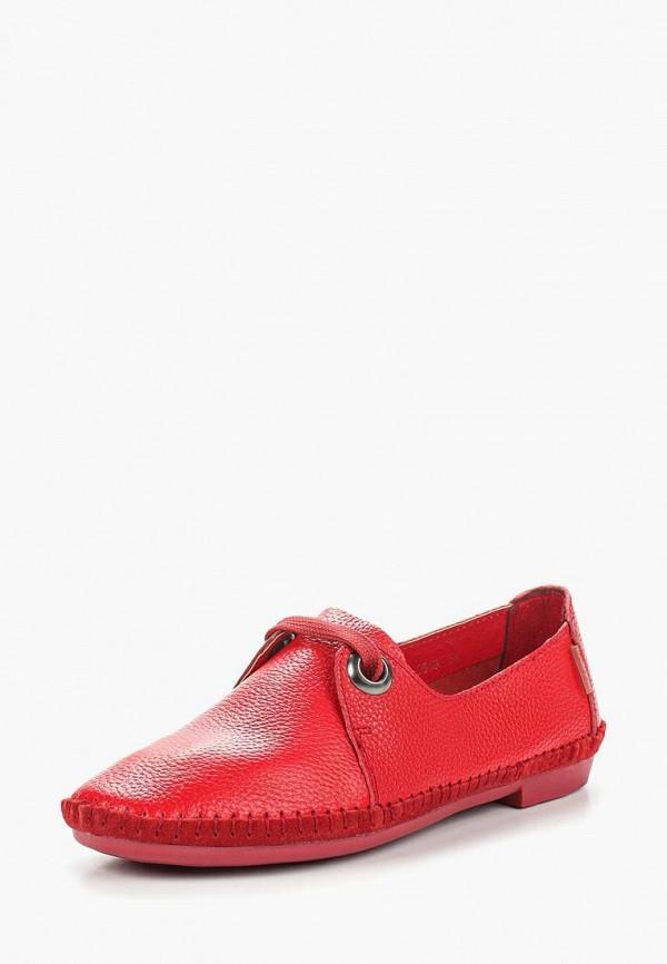 Ботинки Zenden Comfort Zenden Comfort ZE011AWAEFD6 kangra cashmere толстовка на молнии