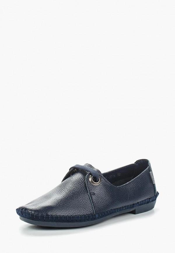 Ботинки Zenden Comfort   ZE011AWAEFD7