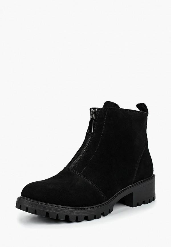 Фото - Ботинки Zenden Comfort Zenden Comfort ZE011AWCHSF4 ботинки мужские zenden цвет черный 116 32mv 023sr размер 40