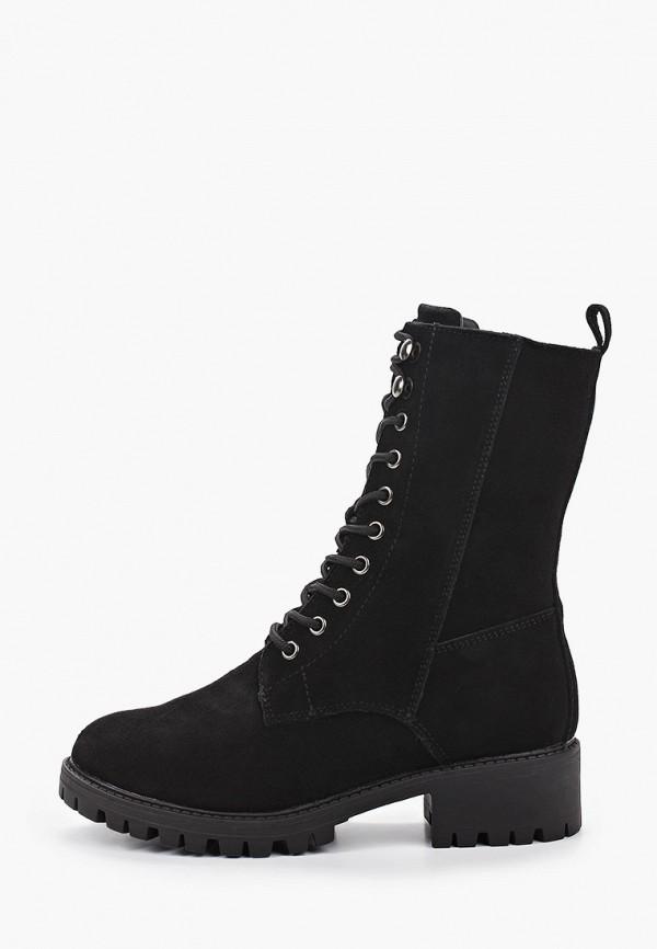 Ботинки Zenden Comfort Zenden Comfort ZE011AWCHSF6 ботинки zenden zenden ze007awfycr5