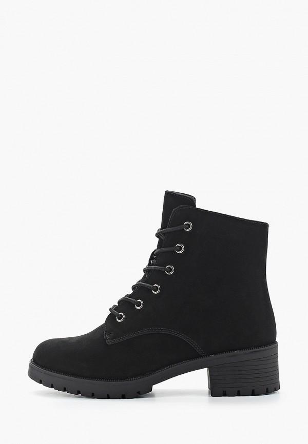 Ботинки Zenden Comfort Zenden Comfort ZE011AWFYCV3
