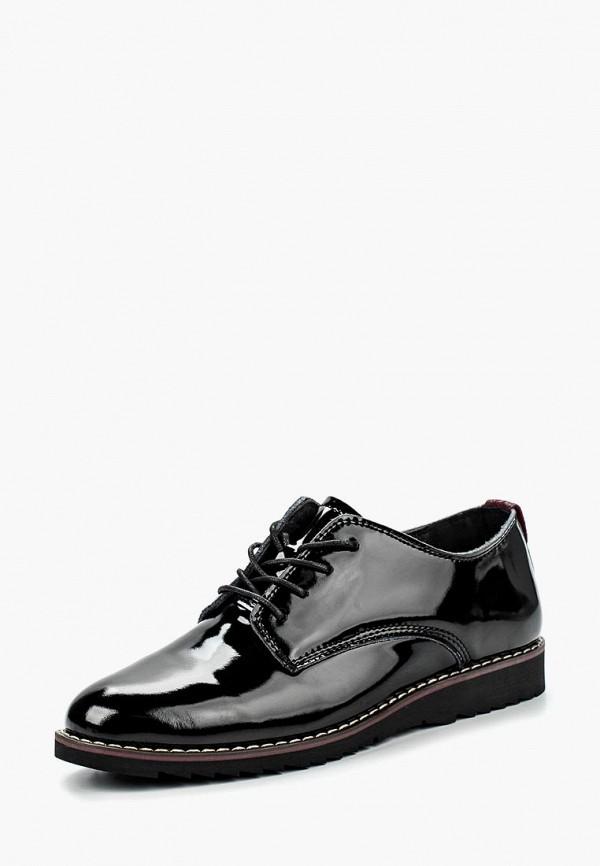 Ботинки Zenden Comfort Zenden Comfort ZE011AWKOE37