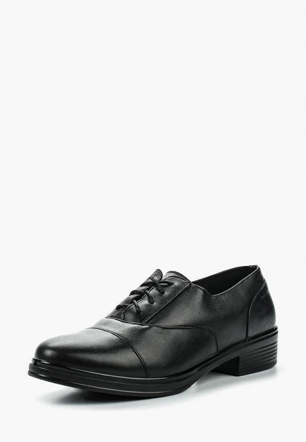 Фото - Ботинки Zenden Comfort Zenden Comfort ZE011AWPRE38 ботинки мужские zenden цвет черный 116 32mv 023sr размер 40