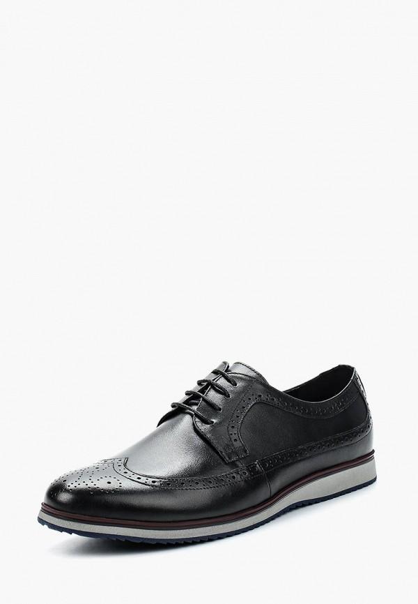 Туфли Zenden Collection Zenden Collection ZE012AMAEEY1 туфли zenden туфли