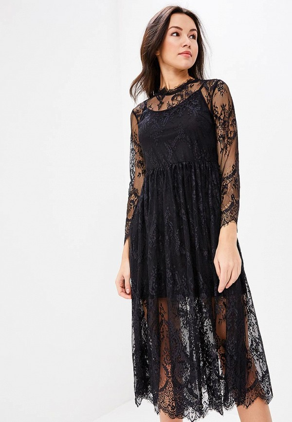 Платье Zeza Zeza B003-Z-6602
