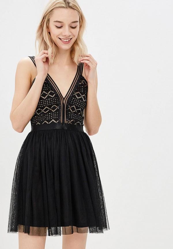 Платье Zeza Zeza B003-Z-6592