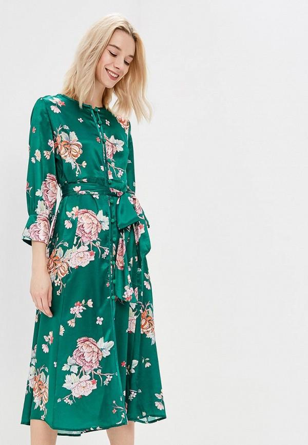 Платье Zeza Zeza B003-Z-6631