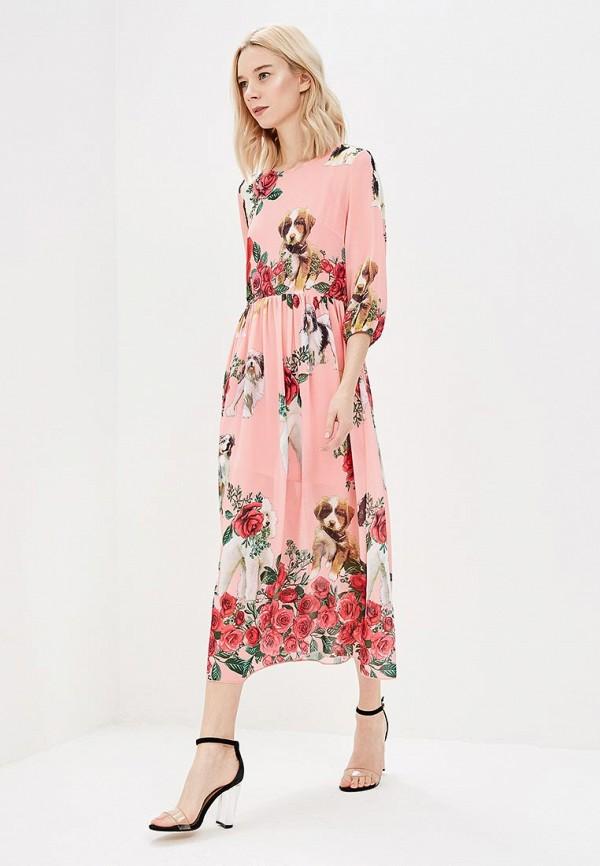 Платье Zeza Zeza B003-Z-6636