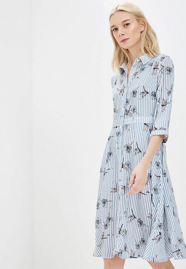 Платье Zeza Zeza B003-Z-6629