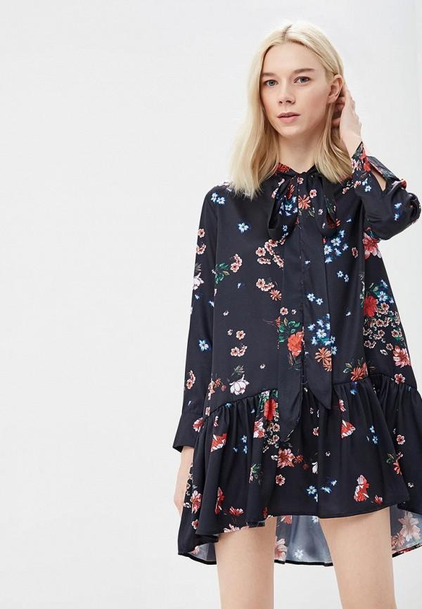 Платье Zeza Zeza B003-Z-6651