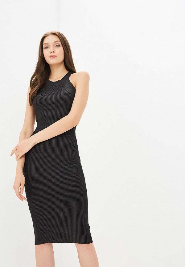 Платье Zeza Zeza B003-Z-02
