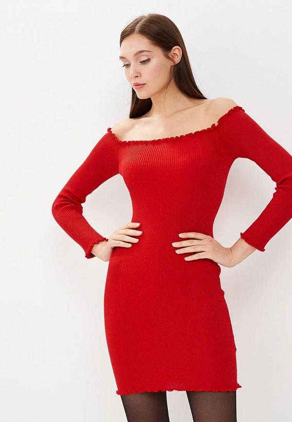 Платье Zeza Zeza B003-Z-1509