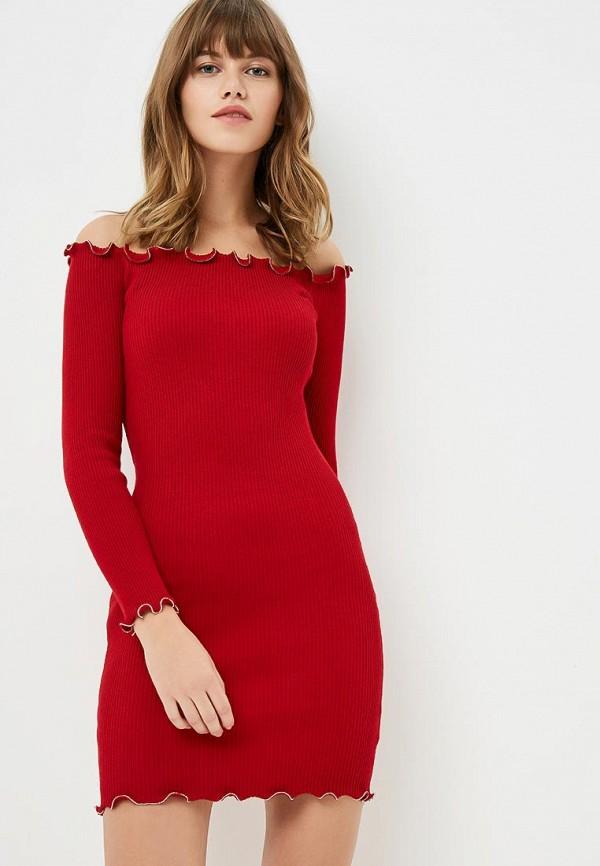 Платье Zeza Zeza B003-Z-1512