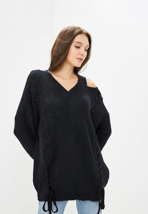 Пуловер Zeza Zeza ZE013EWCNAE6 недорго, оригинальная цена