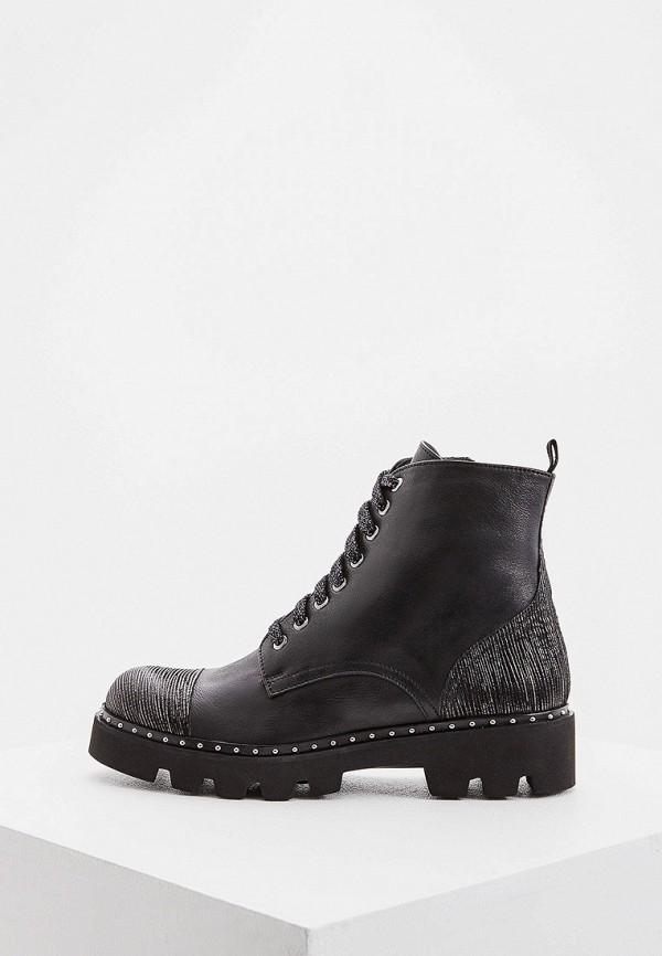 Ботинки Zenux Zenux ZE014AWFPKM4 цена