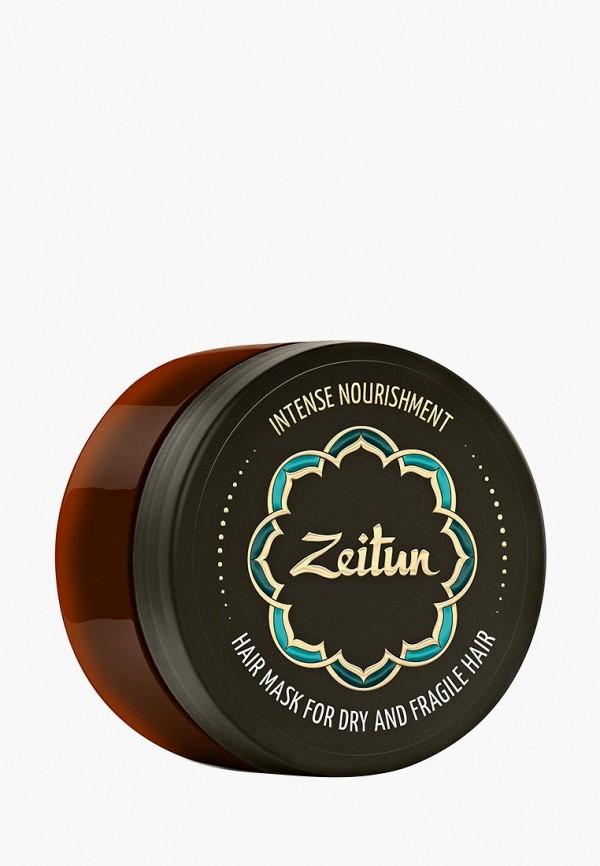 Маска для волос Zeitun Zeitun ZE015LWBXYX1