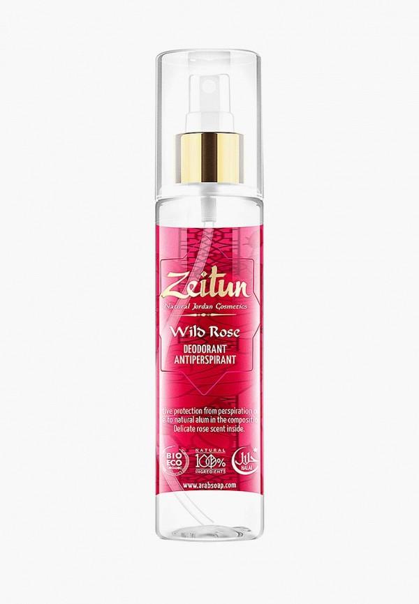 Дезодорант Zeitun Zeitun Z1702