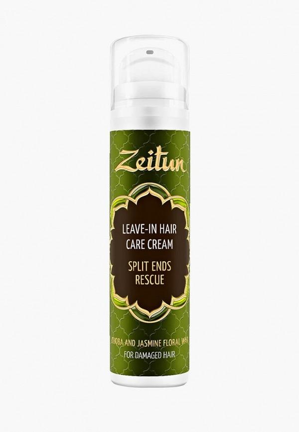 Крем для волос Zeitun Zeitun ZE015LWBXZC3 масло zeitun beauty butter red rose