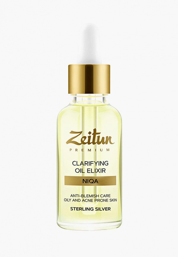 Сыворотка для лица Zeitun Zeitun ZE015LWBXZF2 сыворотка для лица zeitun zeitun ze015lwbxzd7